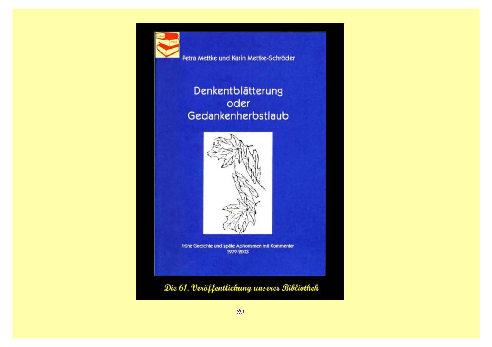 ™Gigabuch-Bibliothek/iAutobiographie Band 2/Bild 0155