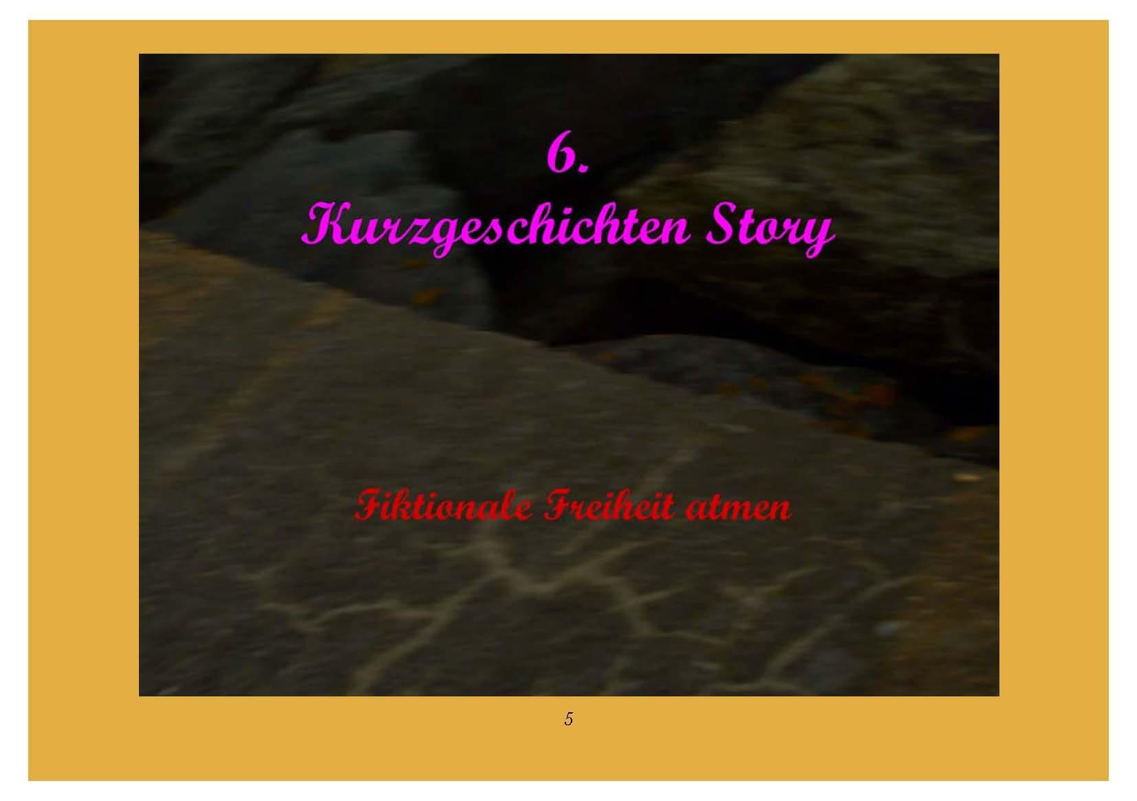 ™Gigabuch-Bibliothek/iAutobiographie Band 6/Bild 0032