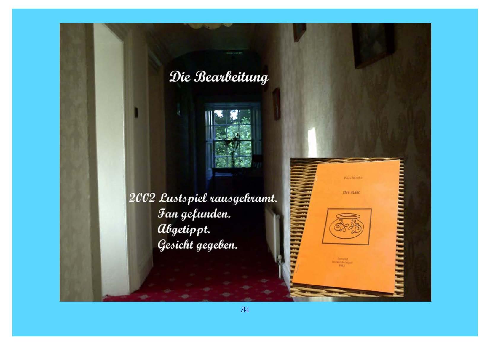 ™Gigabuch-Bibliothek/iAutobiographie Band 5/Bild 0324