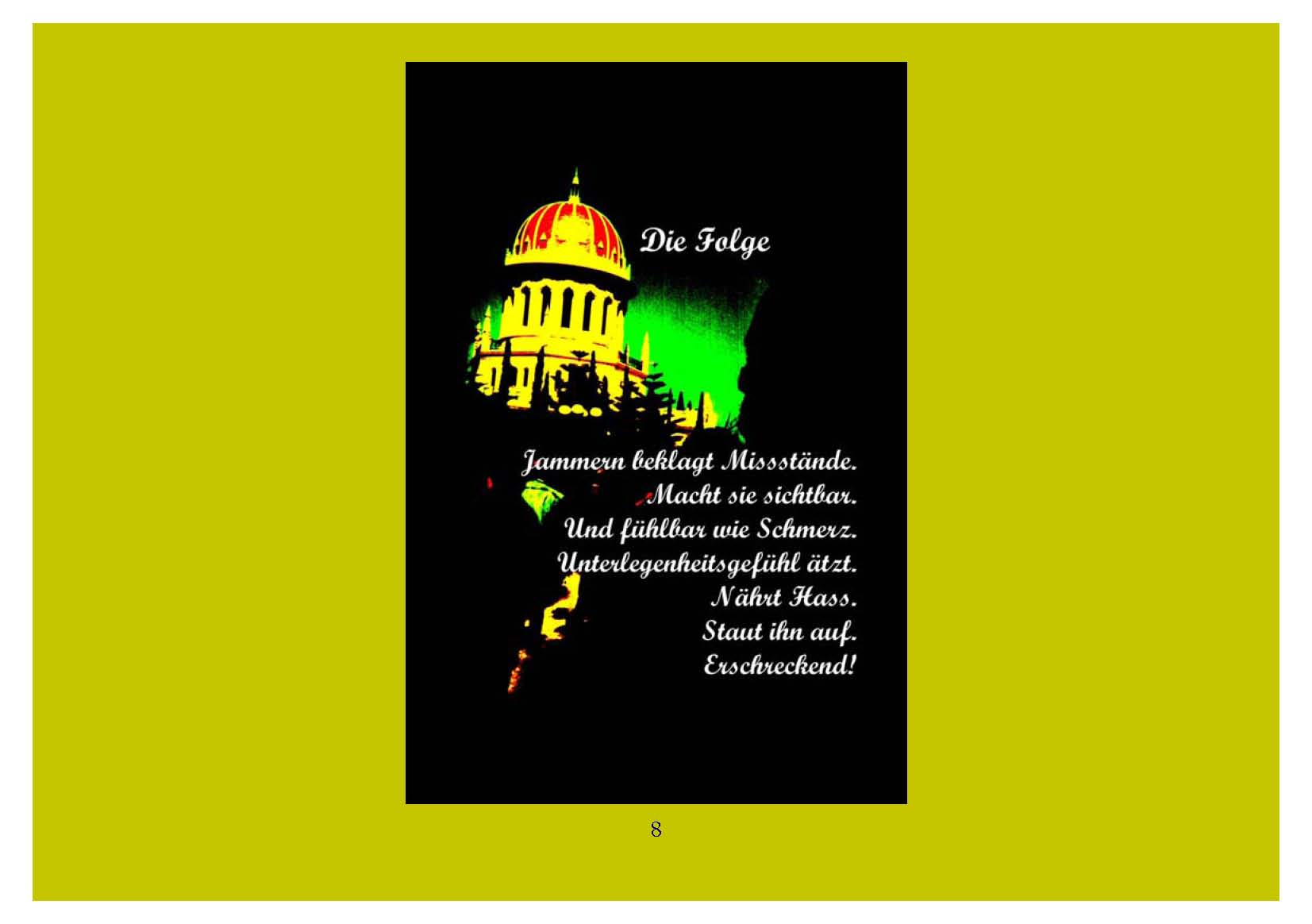 ™Gigabuch-Bibliothek/iAutobiographie Band 20/Bild 1486