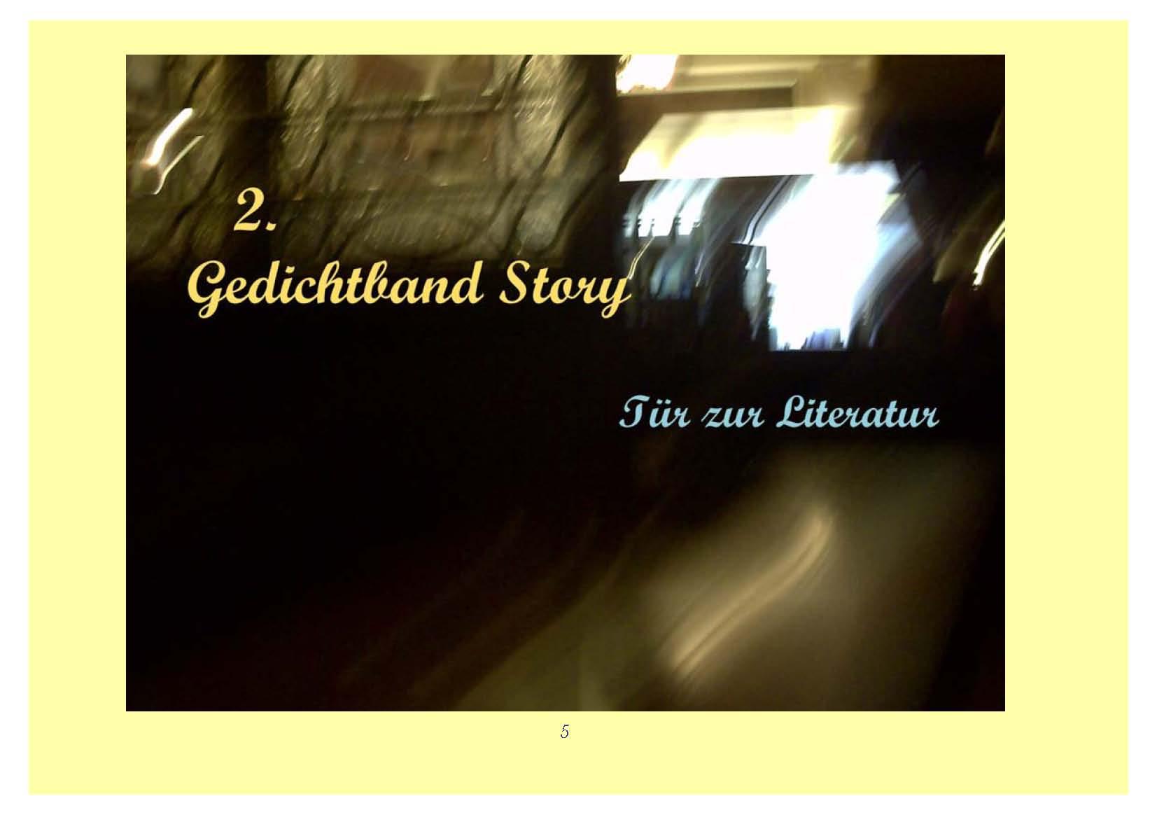™Gigabuch-Bibliothek/iAutobiographie Band 2/Bild 0100