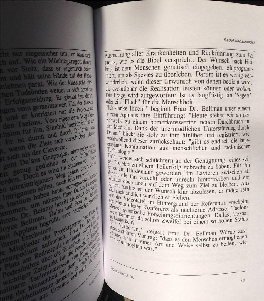 Karin Mettke-Schröder, Petra Mettke/Die Gigabuch-Konzeption/Handbuch 1/2000/Seite 13