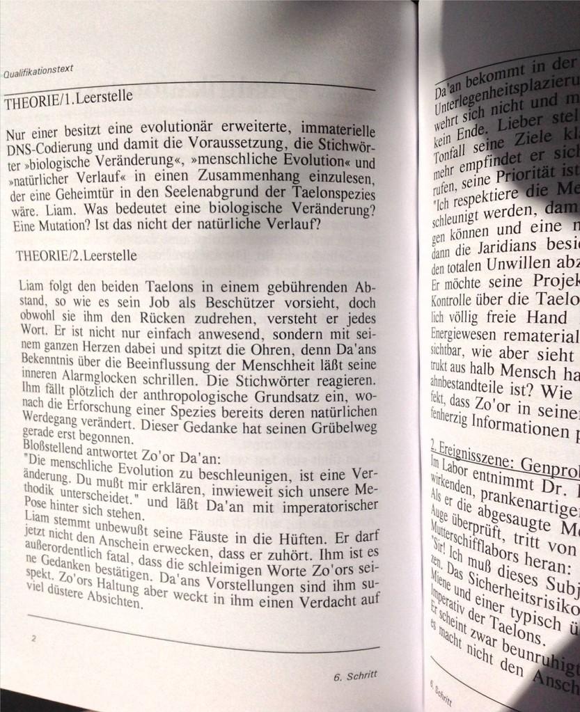 Karin Mettke-Schröder, Petra Mettke/Die Gigabuch-Konzeption/Handbuch 1/2000/Seite 2