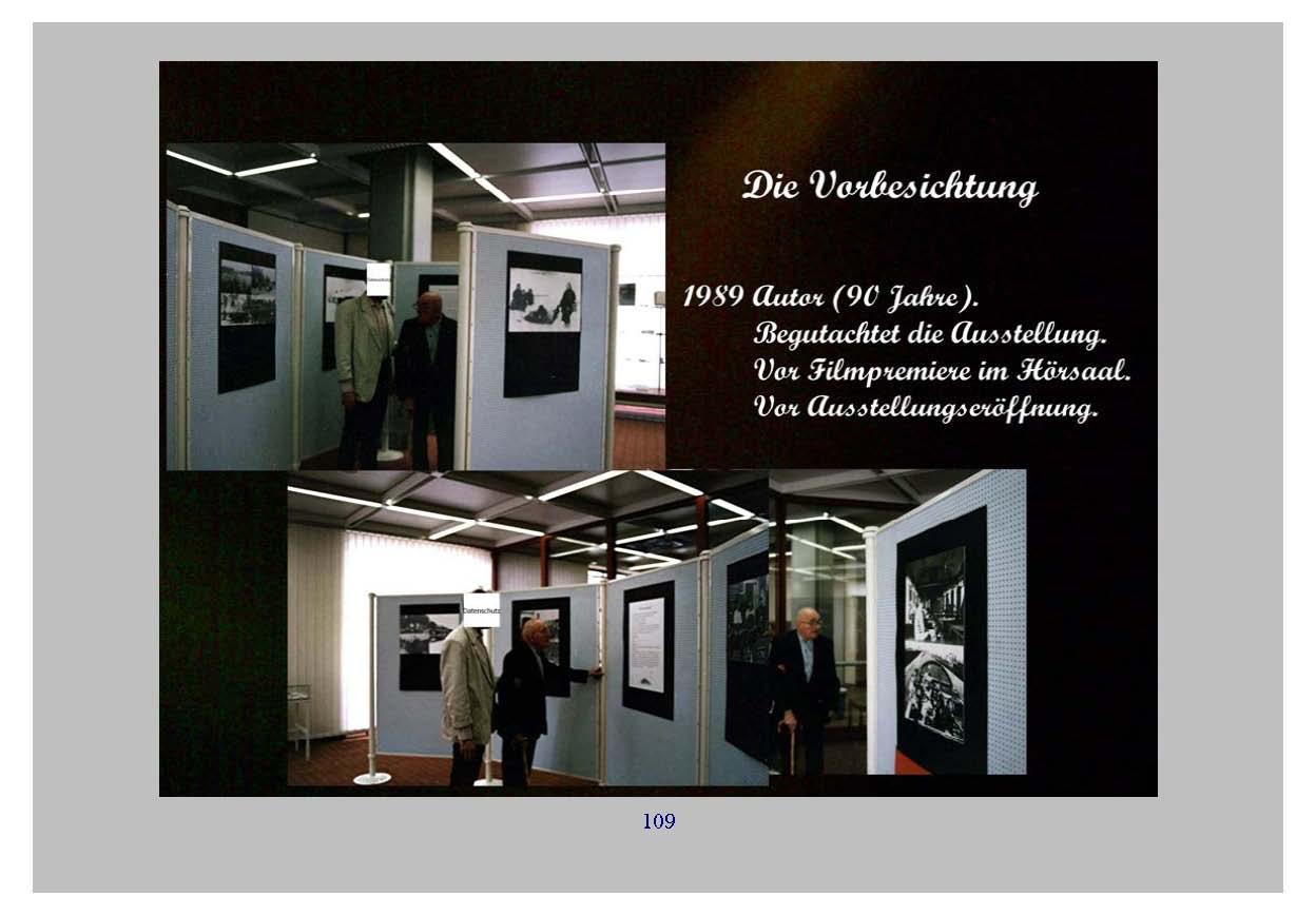 ™Gigabuch-Bibliothek/iAutobiographie Band 8/Bild 0505
