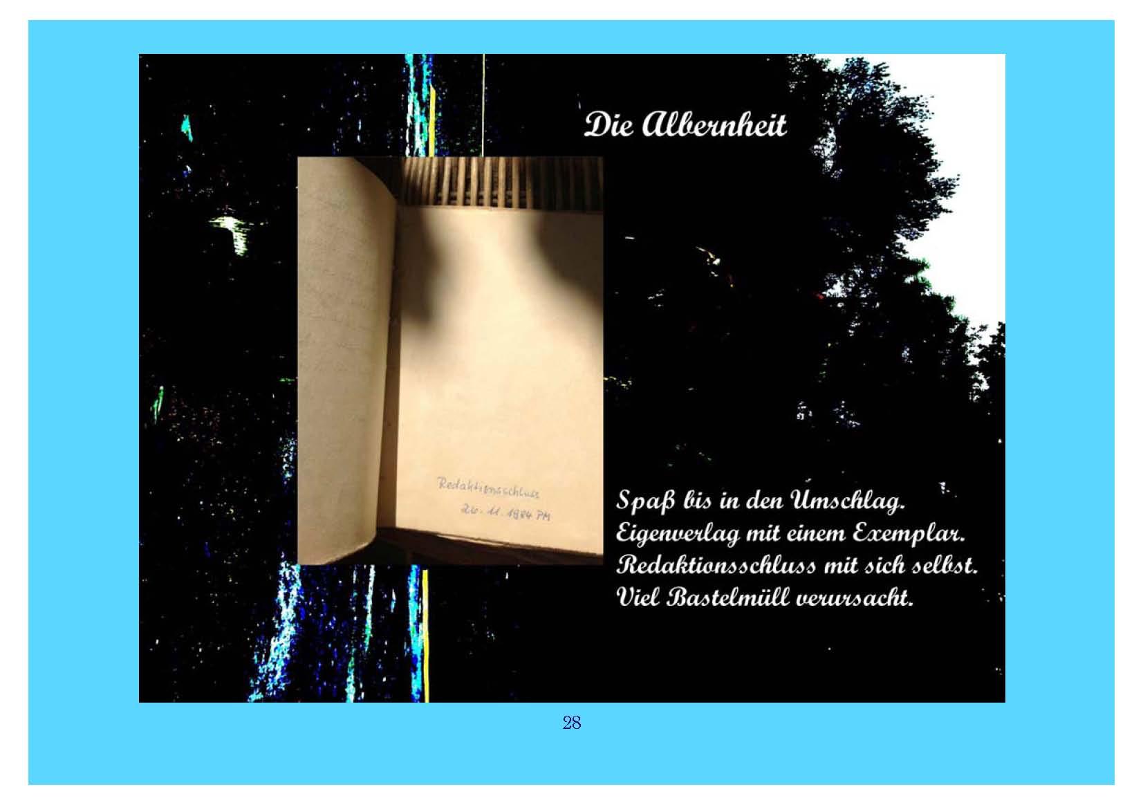 ™Gigabuch-Bibliothek/iAutobiographie Band 5/Bild 0320
