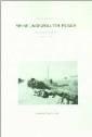 Paul Krause/Meine ungewollten Reisen/Buch von 1989/ISBN 3-923915-43-8