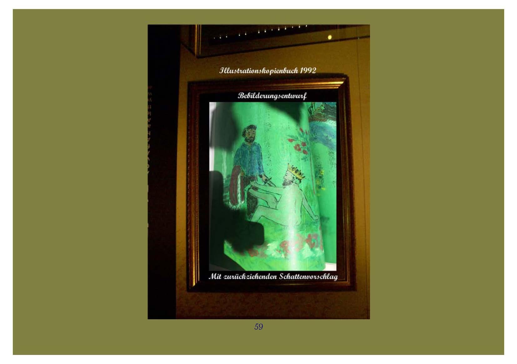 ™Gigabuch-Bibliothek/iAutobiographie Band 9/Bild 0564