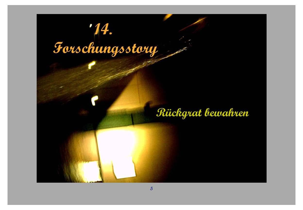 ™Gigabuch-Bibliothek/iAutobiographie Band 14/Bild 1012