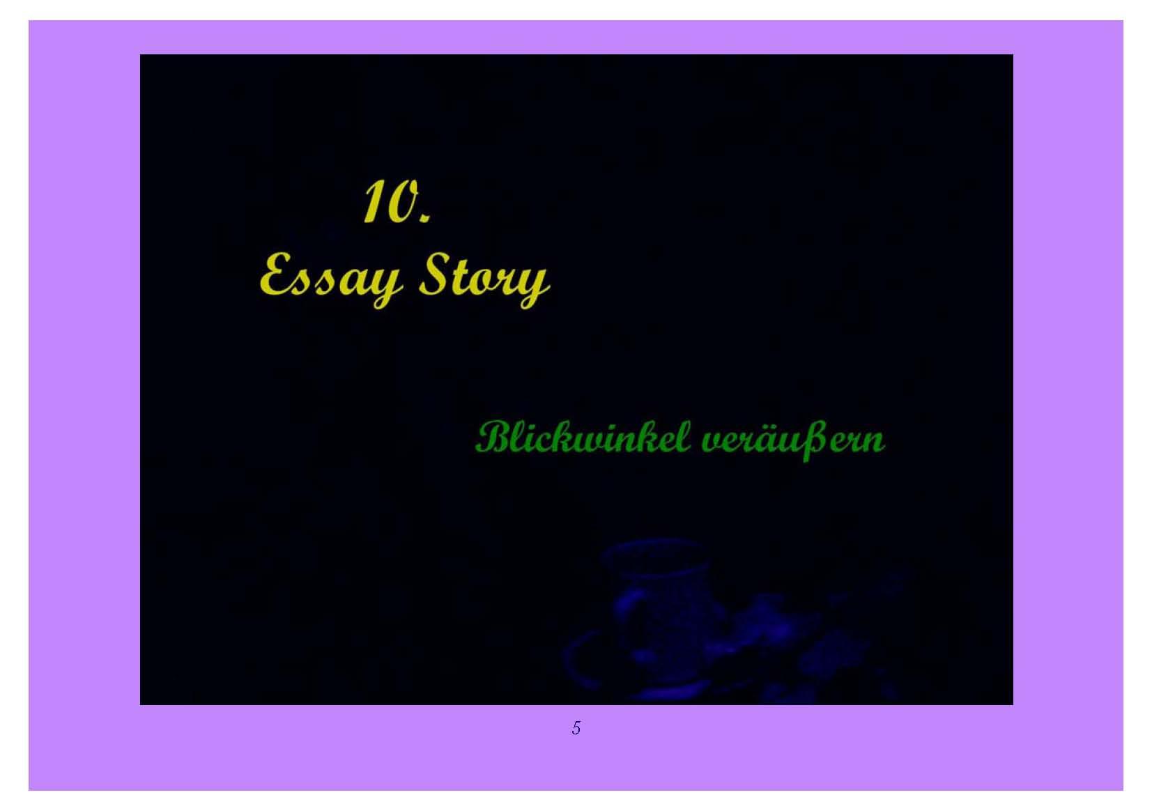 ™Gigabuch-Bibliothek/iAutobiographie Band 10/Bild 0656