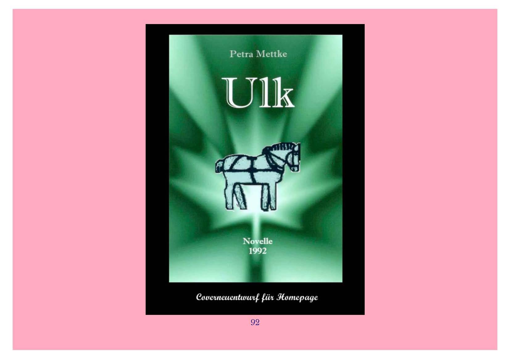 ™Gigabuch-Bibliothek/iAutobiographie Band 3/Bild 0221
