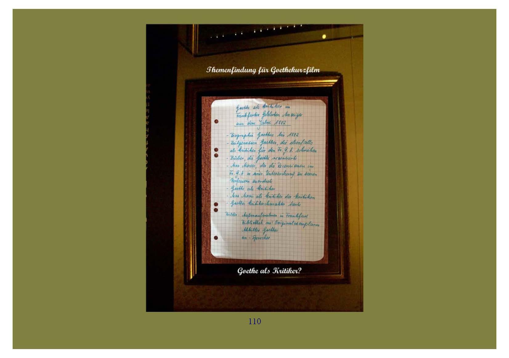 ™Gigabuch-Bibliothek/iAutobiographie Band 9/Bild 05607