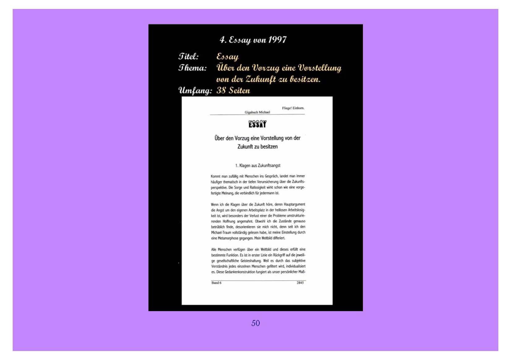 ™Gigabuch-Bibliothek/iAutobiographie Band 10/Bild 0694