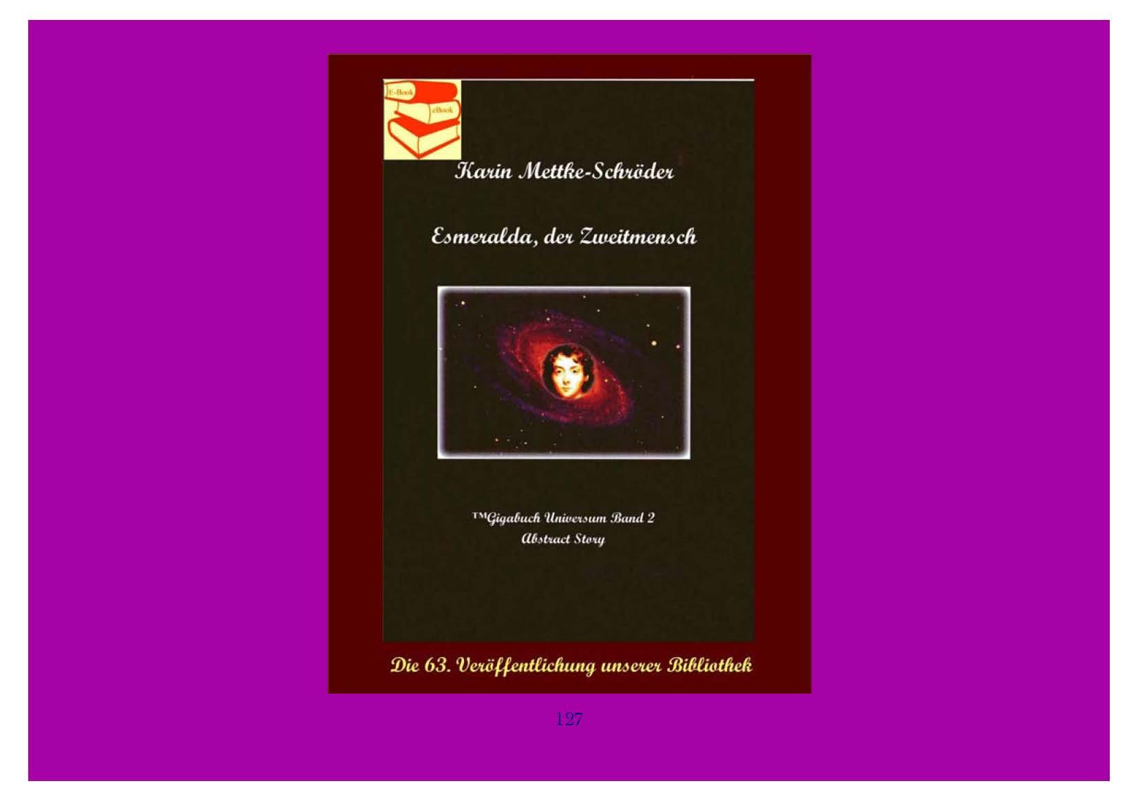 ™Gigabuch-Bibliothek/iAutobiographie Band 21/Bild 1606