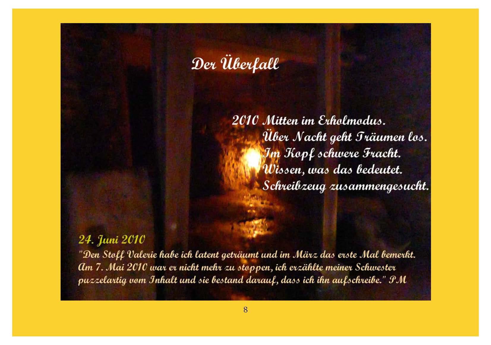 ™Gigabuch-Bibliothek/iAutobiographie Band 24/Bild 1732