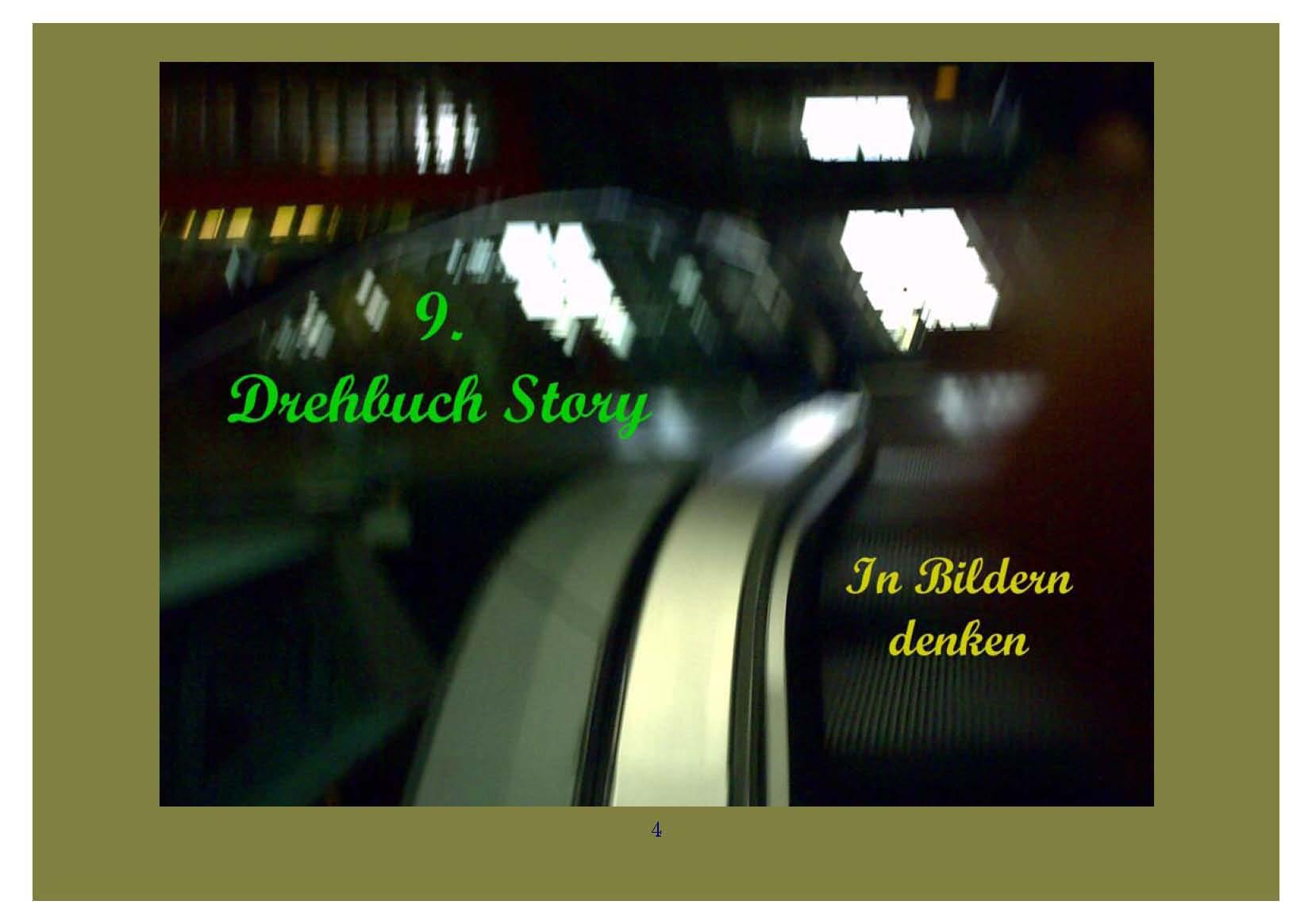 ™Gigabuch-Bibliothek/iAutobiographie Band 9/Bild 0515