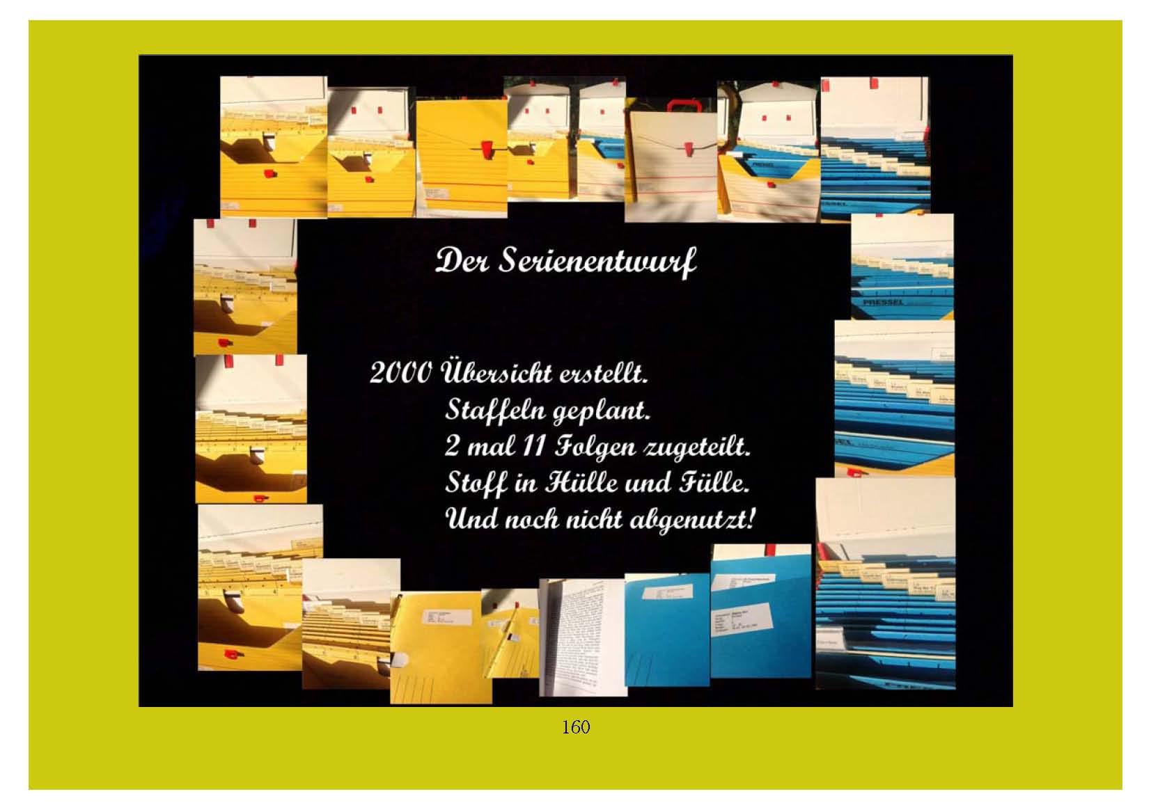 ™Gigabuch-Bibliothek/iAutobiographie Band 13/Bild 0996