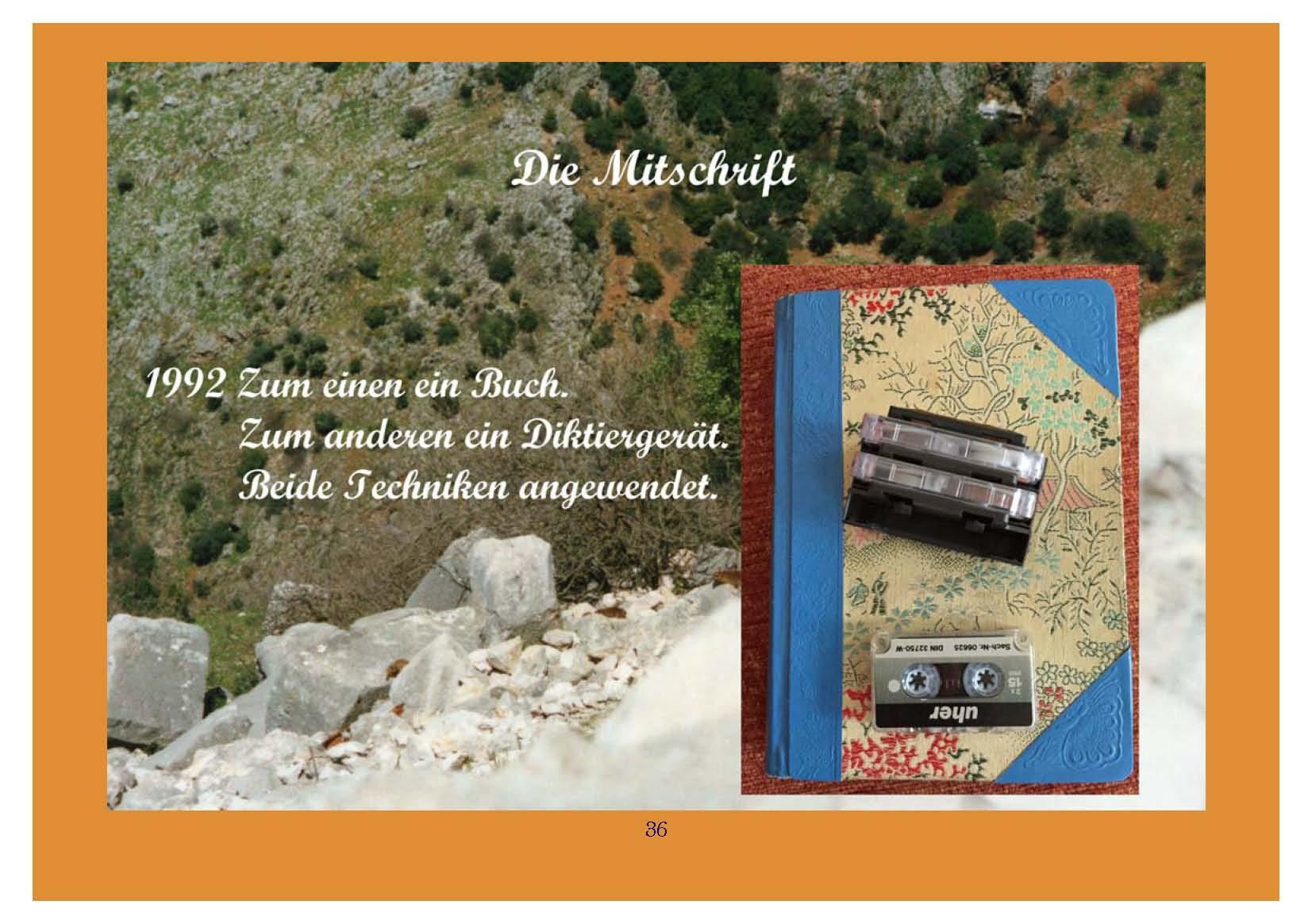 ™Gigabuch-Bibliothek/iAutobiographie Band 11/Bild 0789