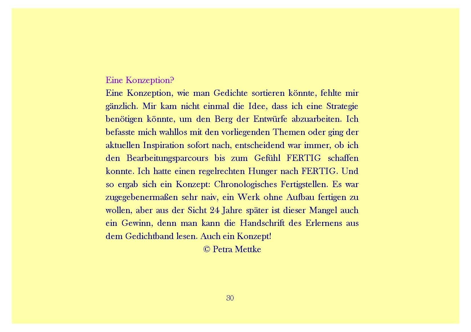 ™Gigabuch-Bibliothek/iAutobiographie Band 2/Bild 0117
