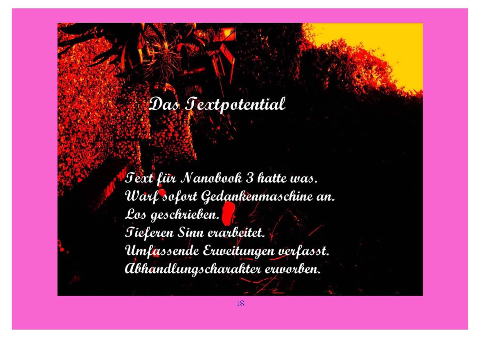 ™Gigabuch-Bibliothek/iAutobiographie Band 17/Bild 1269