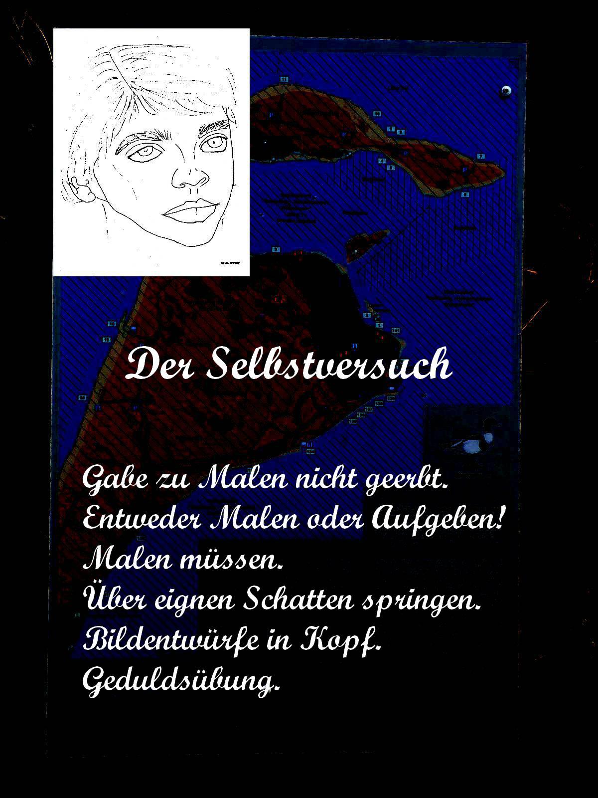 Petra Mettke und Karin Mettke-Schröder-0920