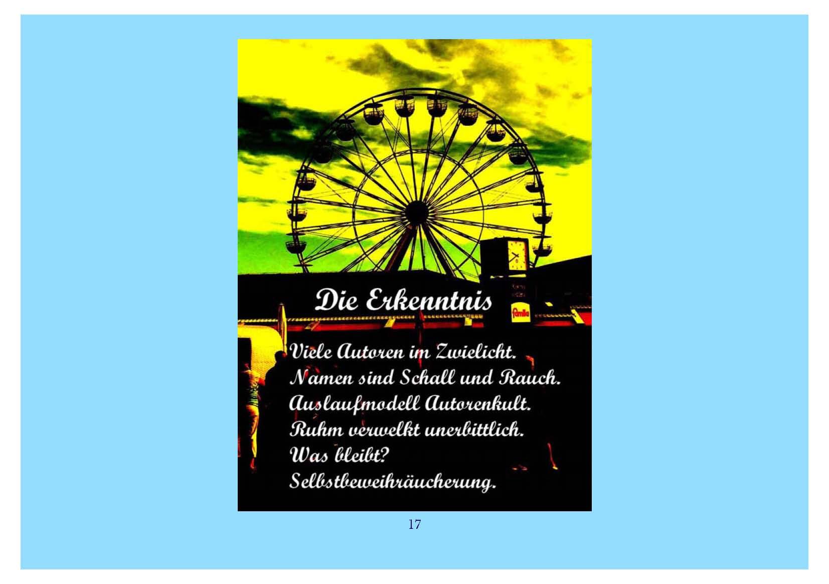™Gigabuch-Bibliothek/iAutobiographie Band 15/Bild 1100