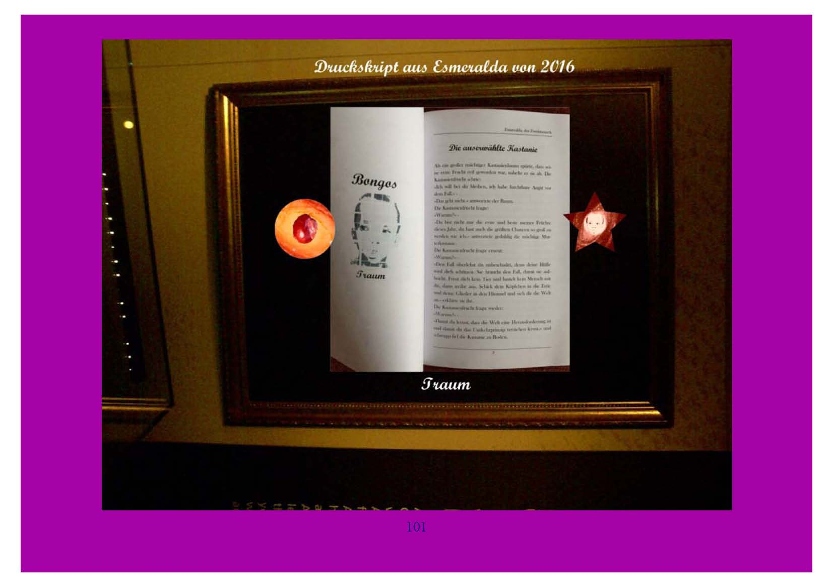 ™Gigabuch-Bibliothek/iAutobiographie Band 21/Bild 1584