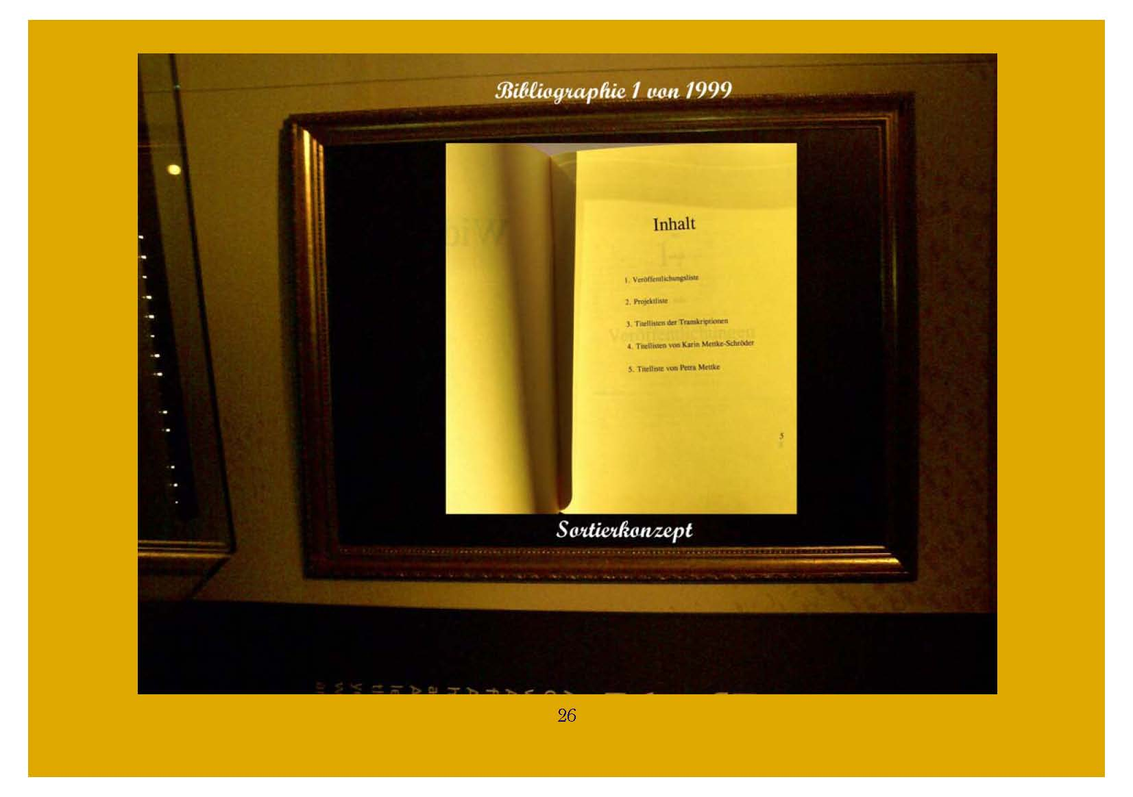™Gigabuch-Bibliothek/iAutobiographie Band 16/Bild 1155