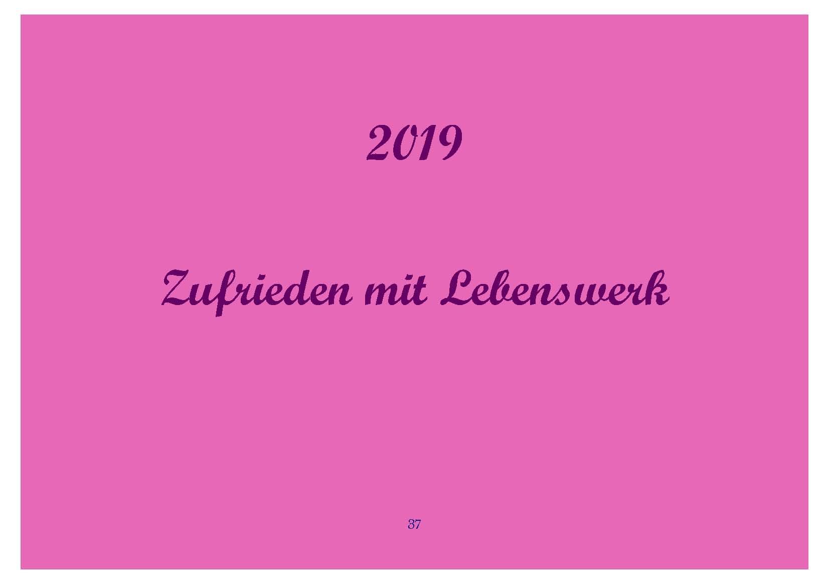 ™Gigabuch-Bibliothek/iAutobiographie Band 25/Kapitel 9