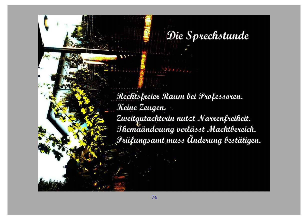 ™Gigabuch-Bibliothek/iAutobiographie Band 14/Bild 1068
