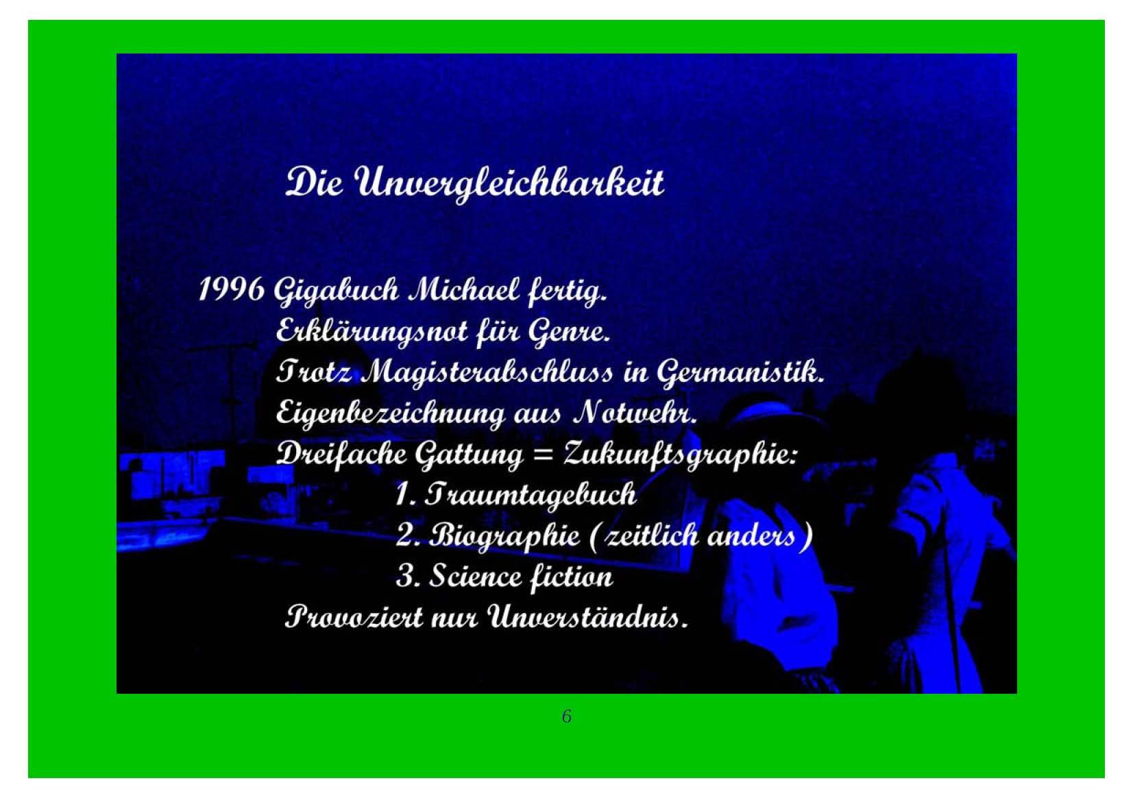 ™Gigabuch-Bibliothek/iAutobiographie Band 18/Bild 1348
