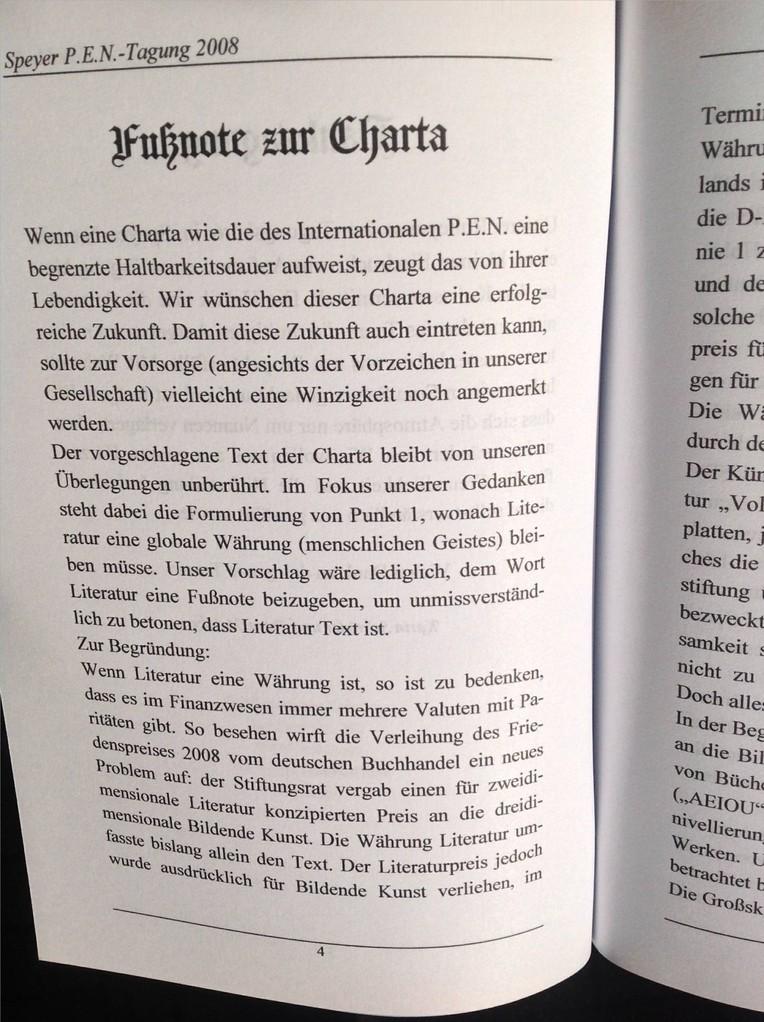 Karin Mettke-Schröder, Petra Mettke/Nachhall-PEN Heft 2/2008/Seite 4