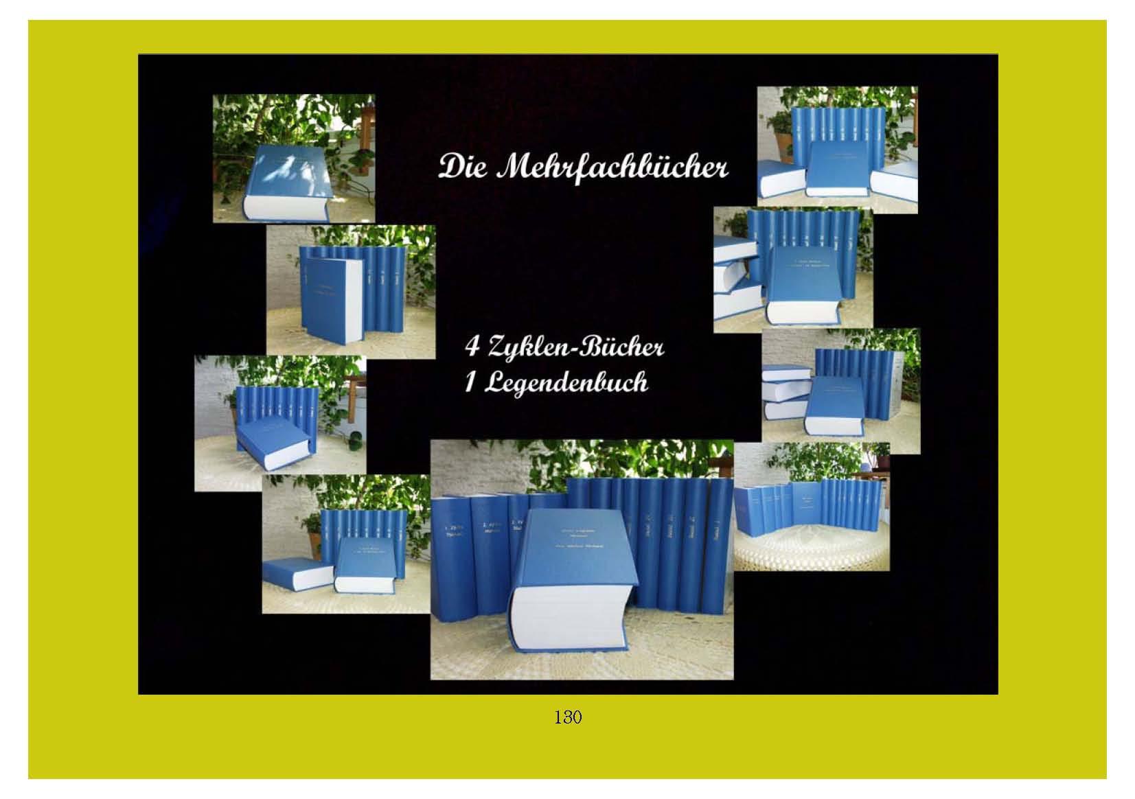 ™Gigabuch-Bibliothek/iAutobiographie Band 13/Bild 0970