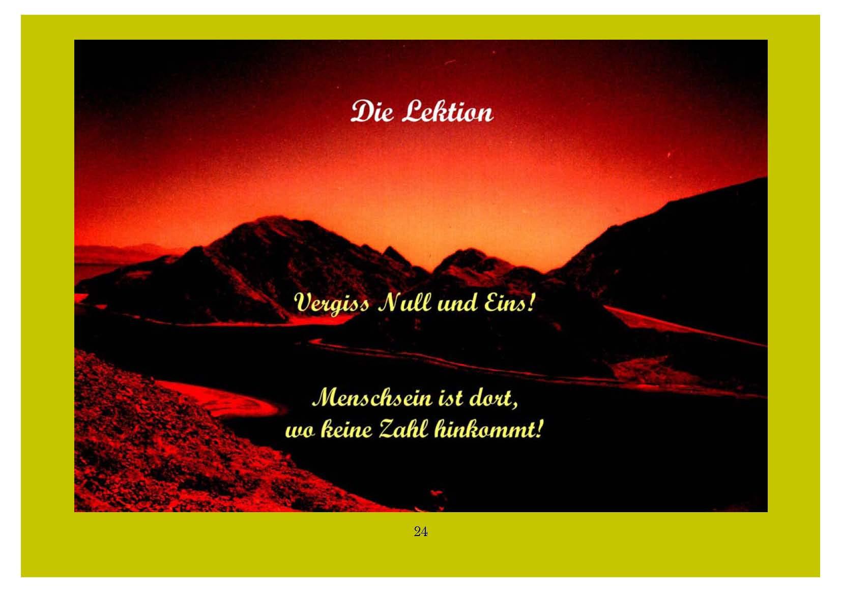 ™Gigabuch-Bibliothek/iAutobiographie Band 20/Bild 1499