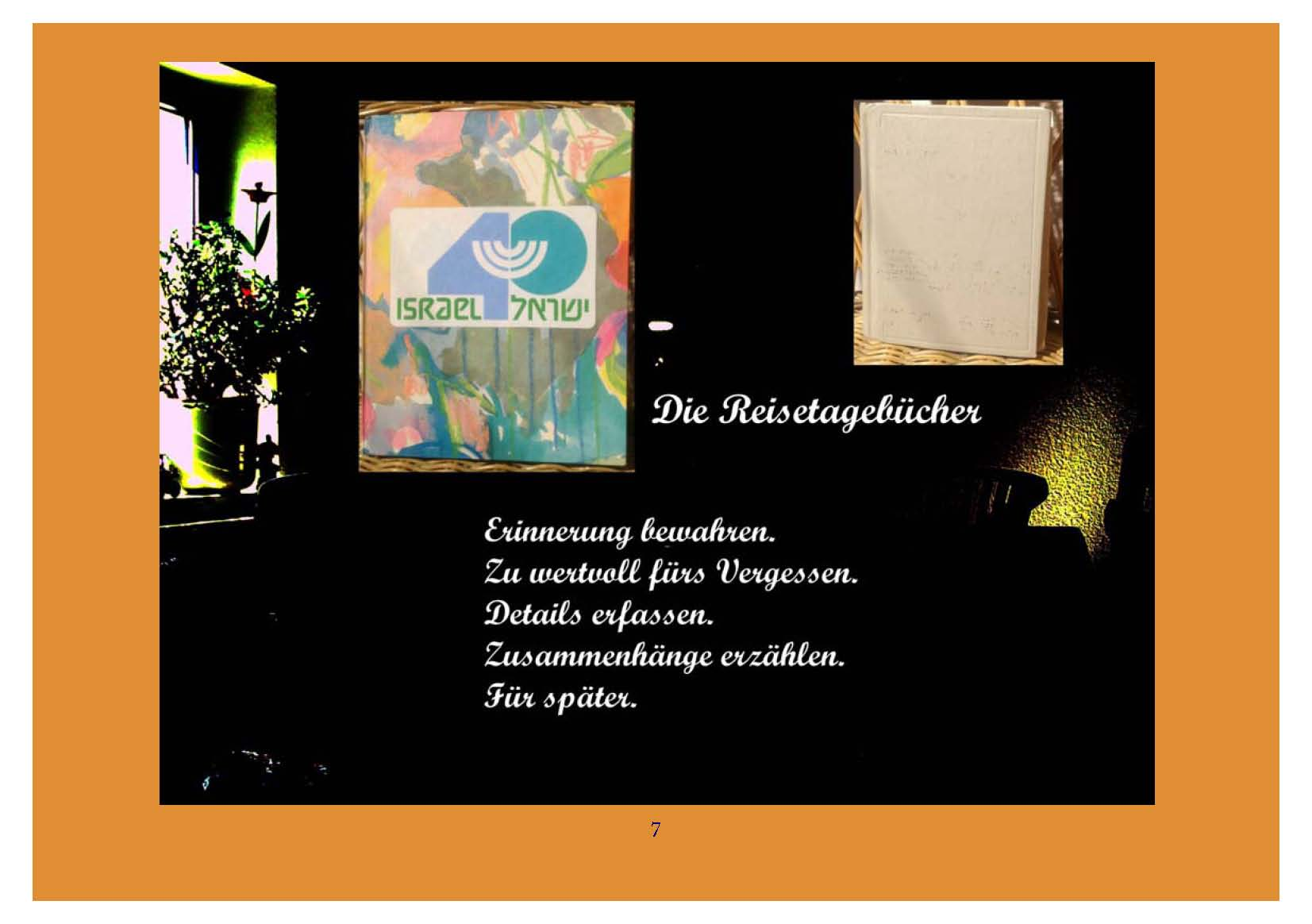 ™Gigabuch-Bibliothek/iAutobiographie Band 11/Bild 0764
