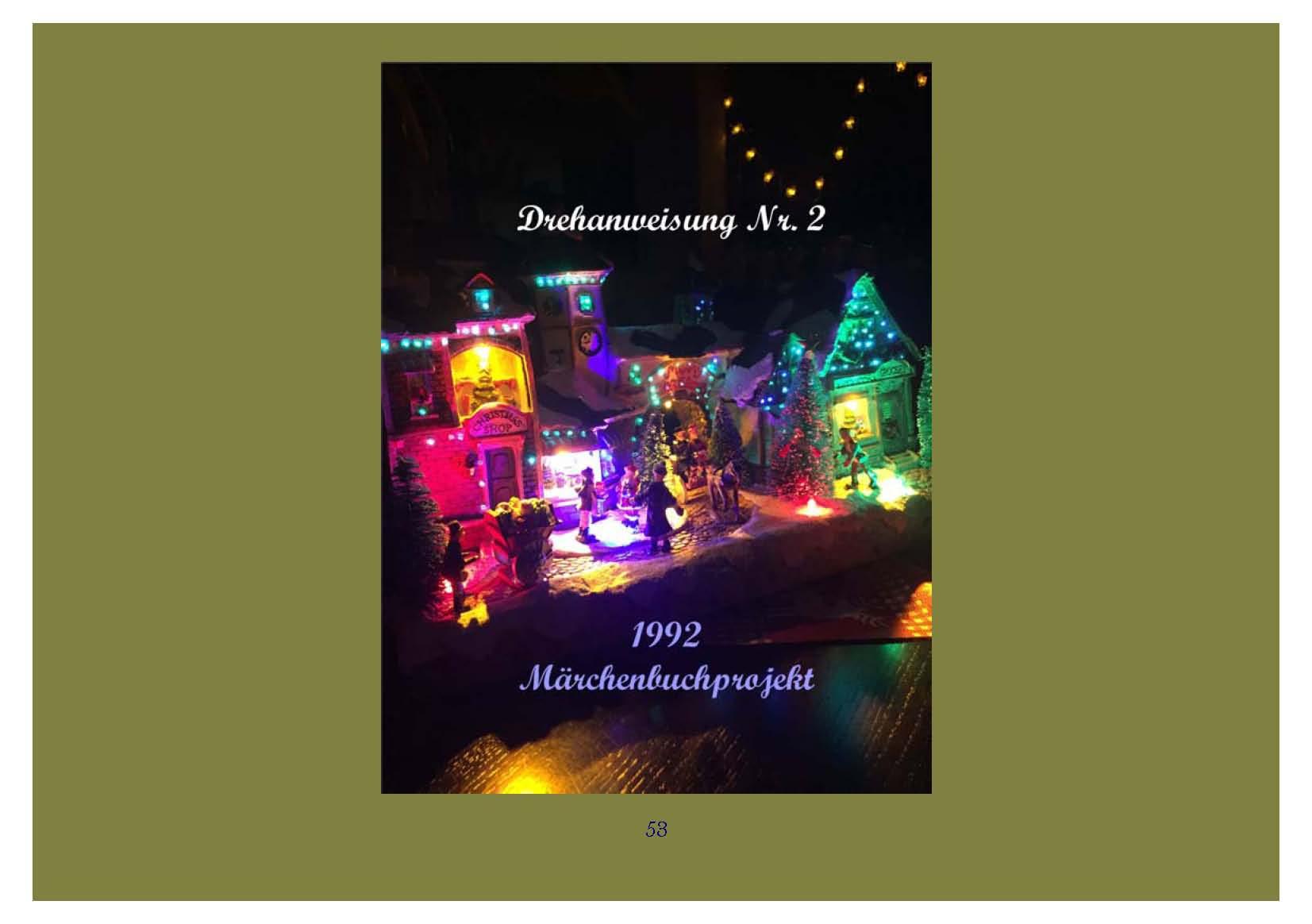 ™Gigabuch-Bibliothek/iAutobiographie Band 9/Bild 0559