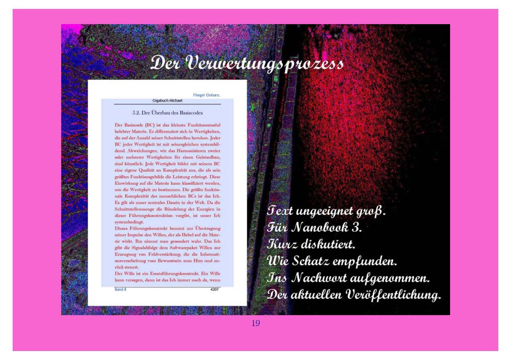 ™Gigabuch-Bibliothek/iAutobiographie Band 17/Bild 1270