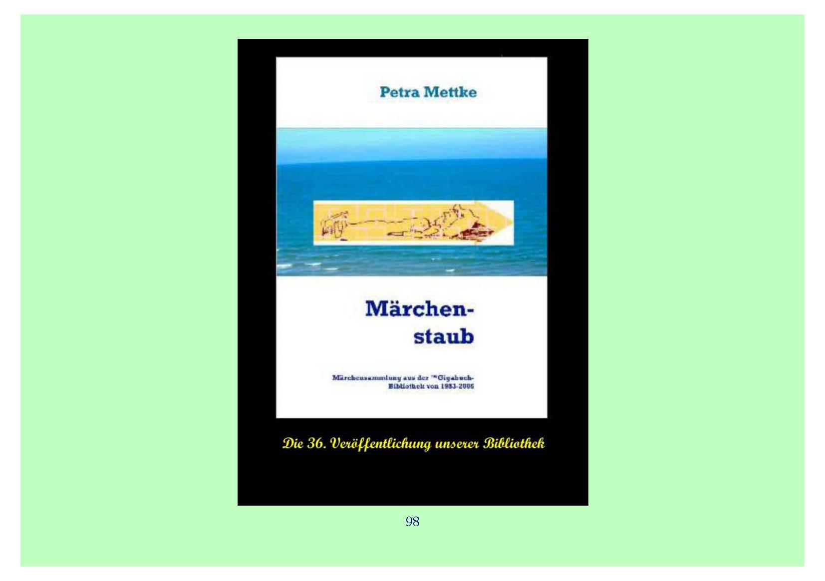 ™Gigabuch-Bibliothek/iAutobiographie Band 4/Bild 0300