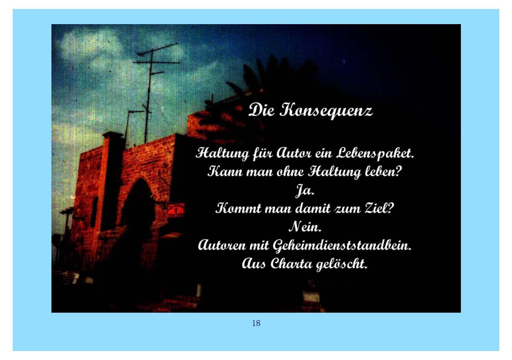 ™Gigabuch-Bibliothek/iAutobiographie Band 15/Bild 1101