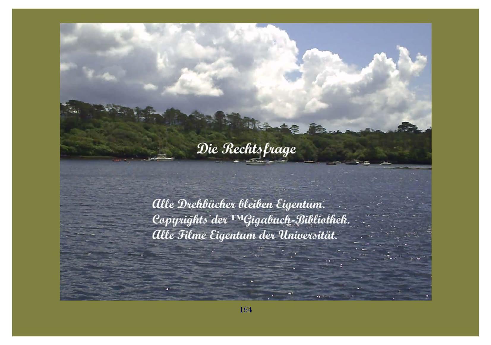 ™Gigabuch-Bibliothek/iAutobiographie Band 9/Bild 05654
