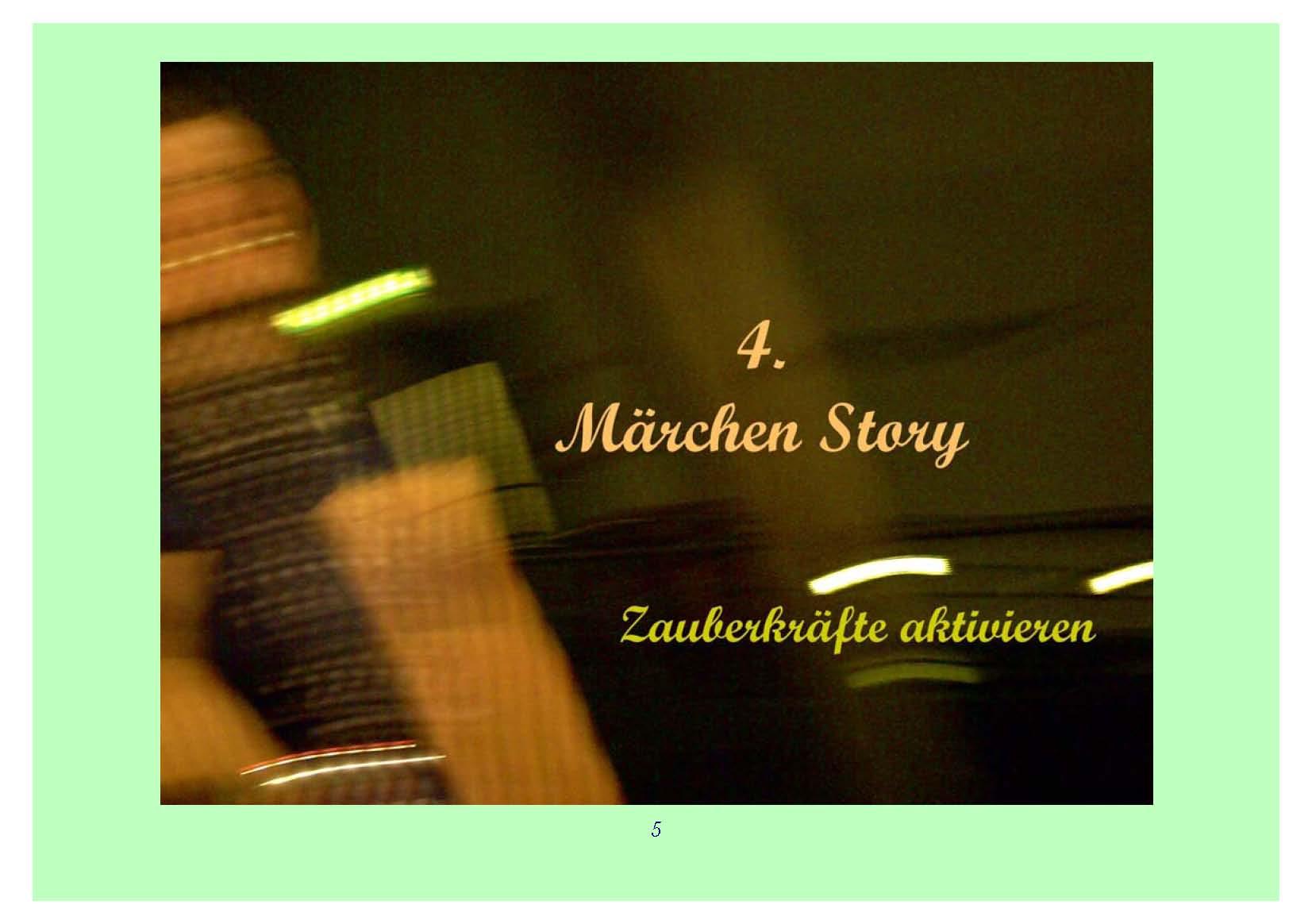 ™Gigabuch-Bibliothek/iAutobiographie Band 4/Bild 0224
