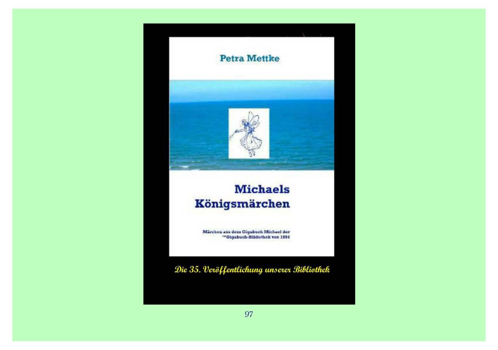 ™Gigabuch-Bibliothek/iAutobiographie Band 4/Bild 0299