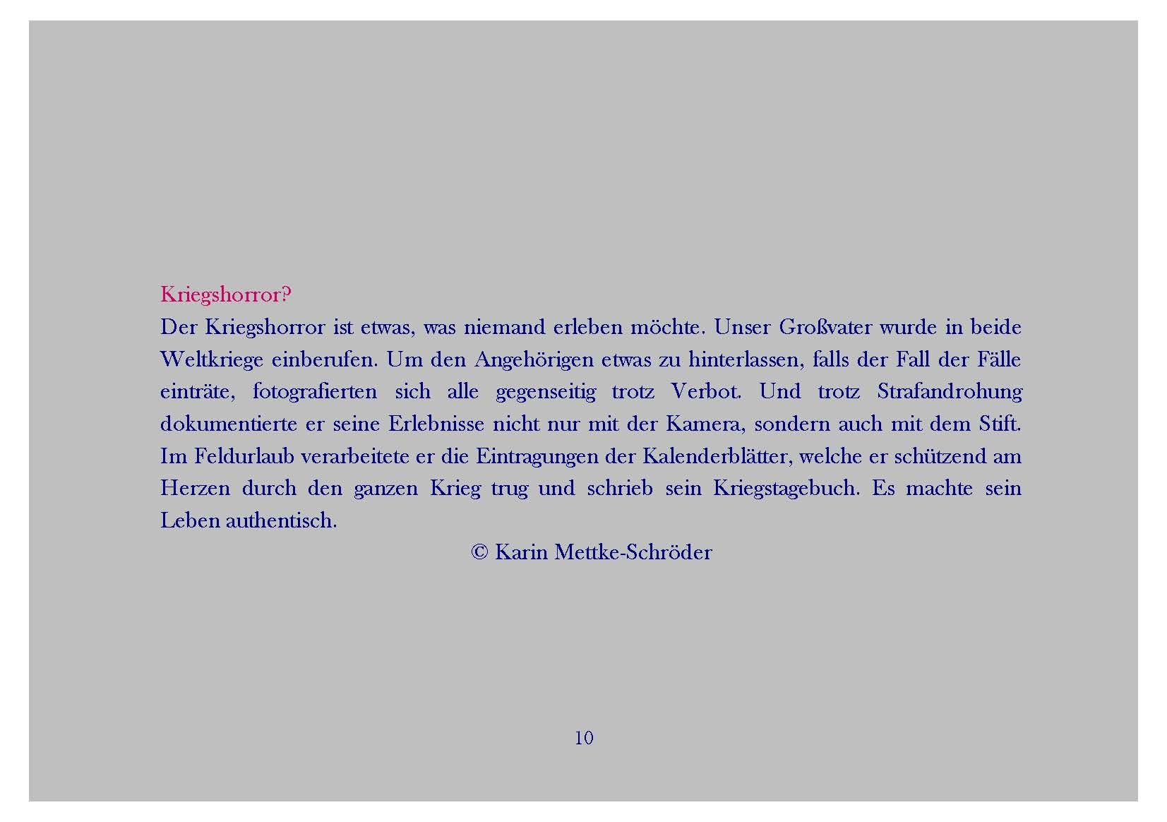 ™Gigabuch-Bibliothek/iAutobiographie Band 8/Bild 0422