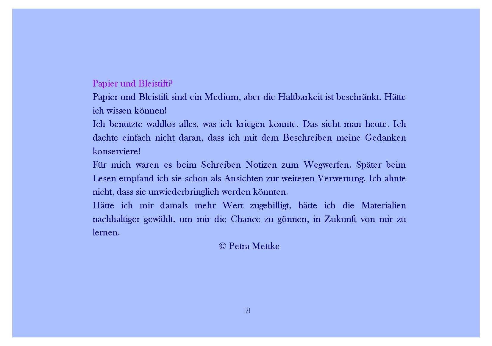 ™Gigabuch-Bibliothek/iAutobiographie Band 1/Bild 0007