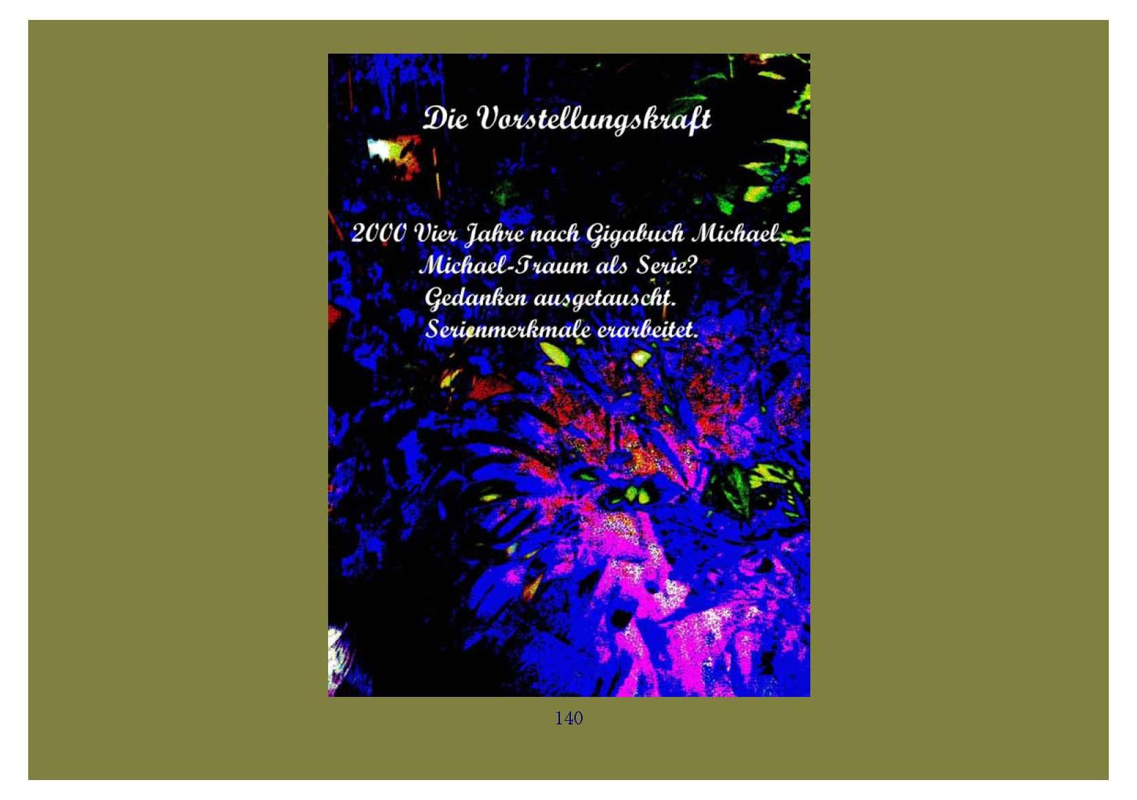 ™Gigabuch-Bibliothek/iAutobiographie Band 9/Bild 05632
