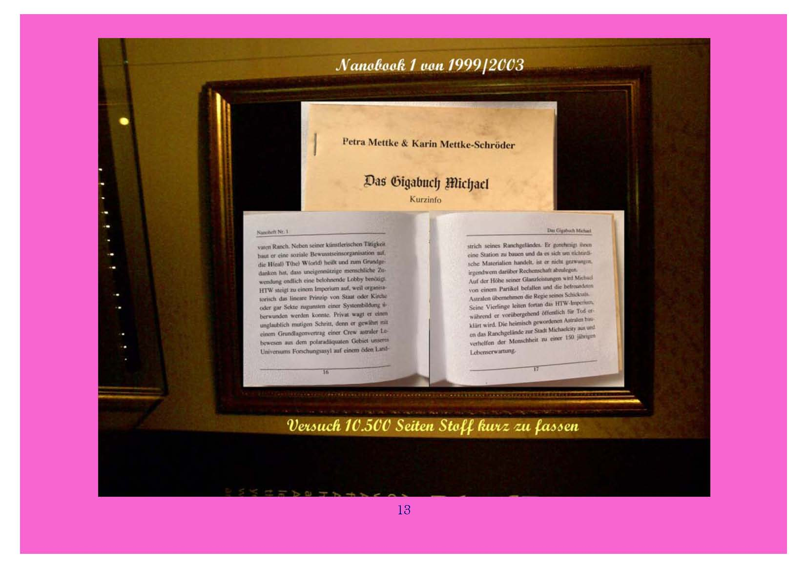™Gigabuch-Bibliothek/iAutobiographie Band 17/Bild 1265