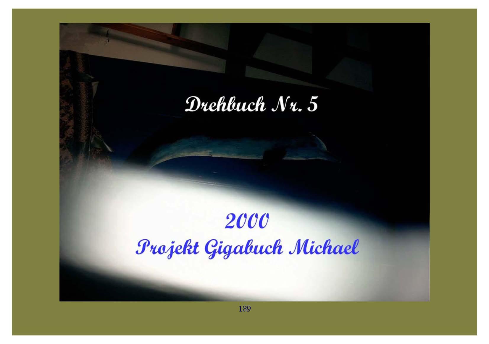 ™Gigabuch-Bibliothek/iAutobiographie Band 9/Bild 05631