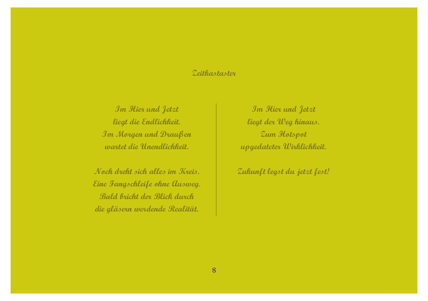 ™Gigabuch-Bibliothek/iAutobiographie Band 13/Bild 0866