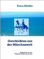 Petra Mettke/Geschichten aus der Märchenwelt/™Gigabuch Bibliothek 1984/e-Short ISBN 9783734712371