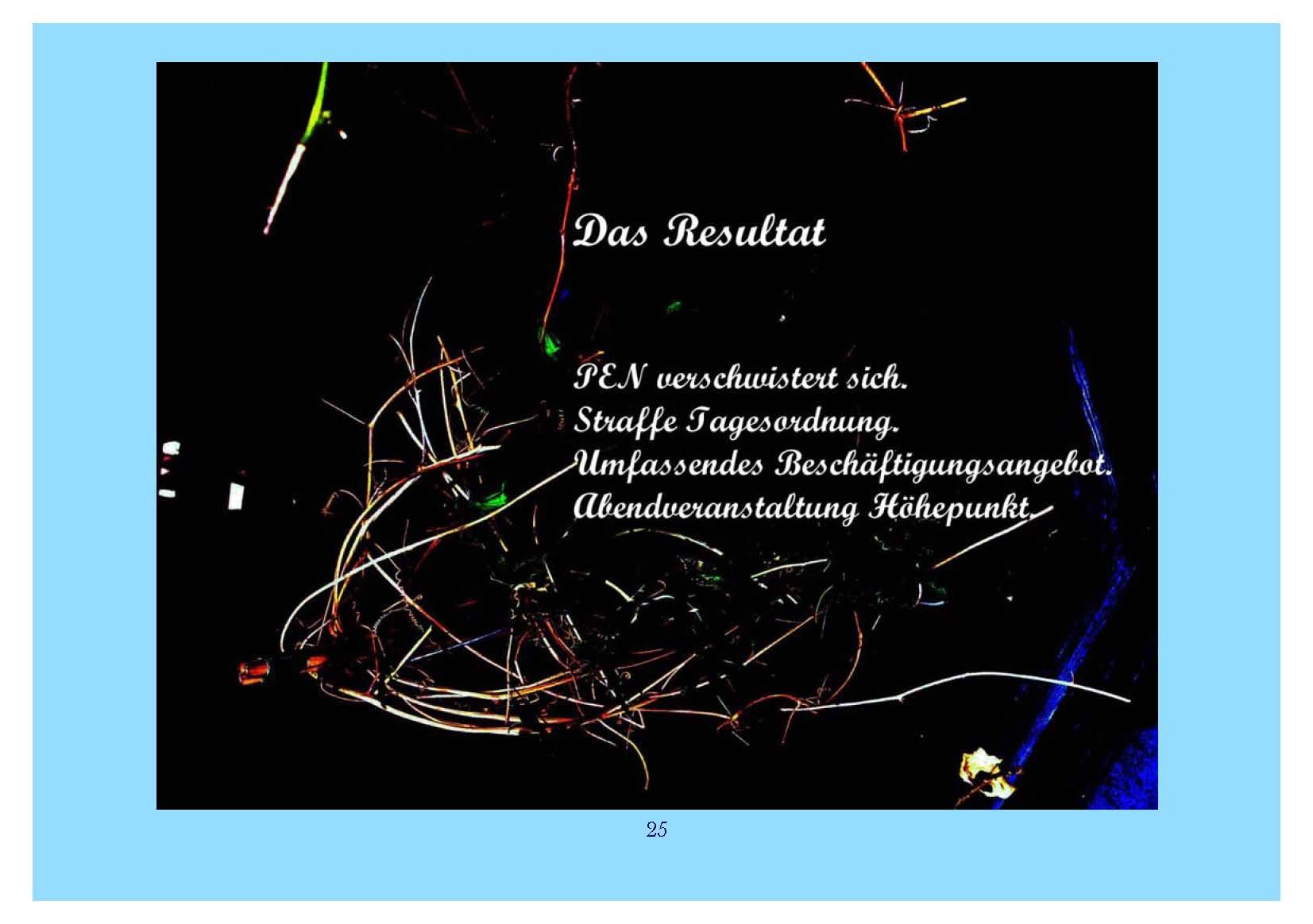 ™Gigabuch-Bibliothek/iAutobiographie Band 15/Bild 1107