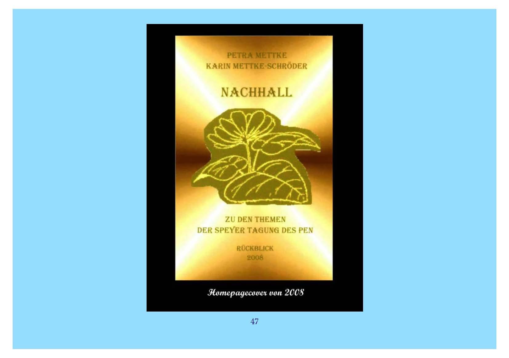 ™Gigabuch-Bibliothek/iAutobiographie Band 15/Bild 1126